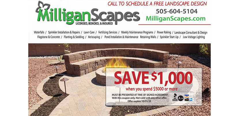 Category Archive For Santa Fe Lawn And Garden Coupons Premium Shopping Guide