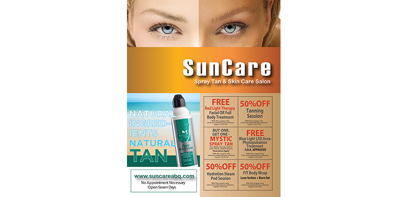 Category Archive For Albuquerque Health And Beauty Coupons Premium Shopping Guide